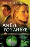 An Eye for an Eye (Heroes of Quantico #2)