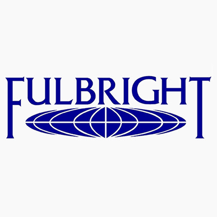 Connecticut College named a top producer of Fulbrights