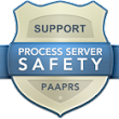 Promoting Assault Awareness and Protective Regulations for Servers (PAAPRS)
