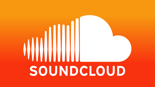 SoundCloud tracks can now be shared to Instagram Stories – TechCrunch