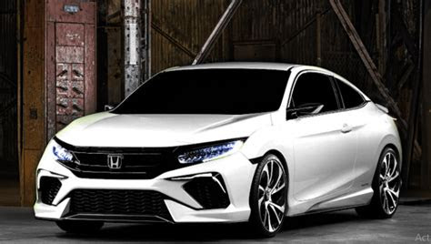 2020 Honda Civic Automatic Review