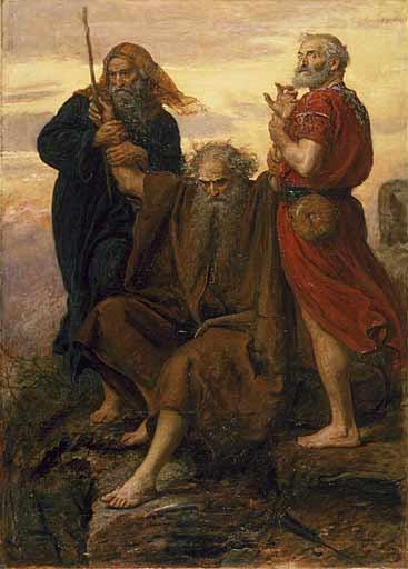 File:Millais Victory O Lord.jpg