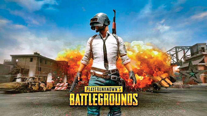 PUBG Mobile Banned Millions of Players In Just a Few Days