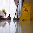 4 Tips to Keep Your Workplace Safe - Insurance Providers