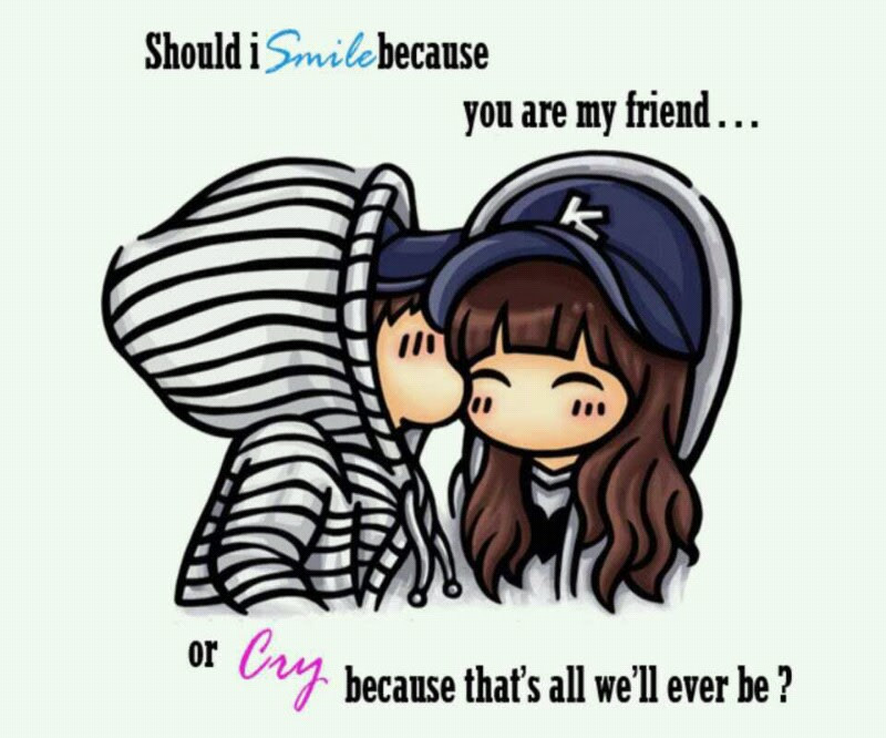 Love Friendship Quotes Glamorous Friendship Love Quotes Love Quote Wallpapers For Desktop For Her