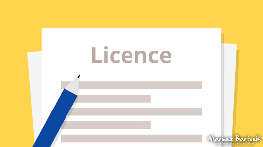 How to Choose an Open Source Licence