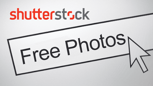 [GET] Shutterstock & GettyImages [HACK] Working - Download For Free - Best Cracked SEO Tools & Online Marketing Courses