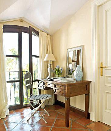 Zona-despacho_el mueble