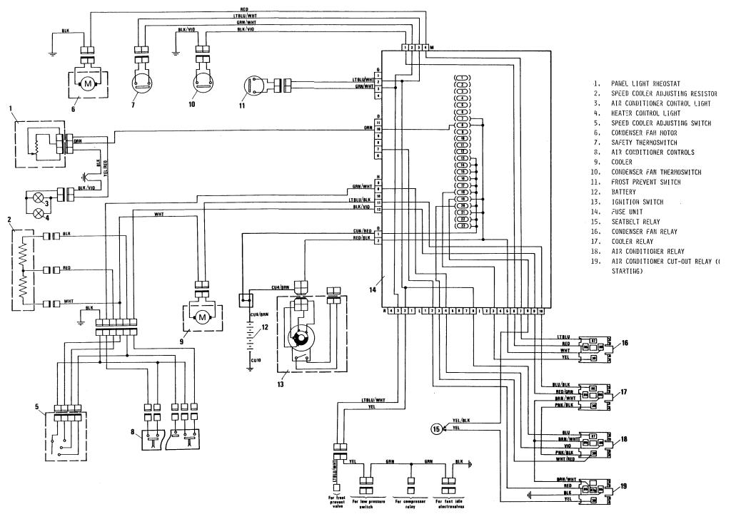 Diagram Bmw X1 E84 Wiring Diagram Full Version Hd Quality Wiring Diagram Ttcapacitor Basketsustinente It