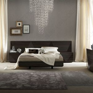 Master Bedroom Style Luxury Bedrooms Kitchens Bathrooms
