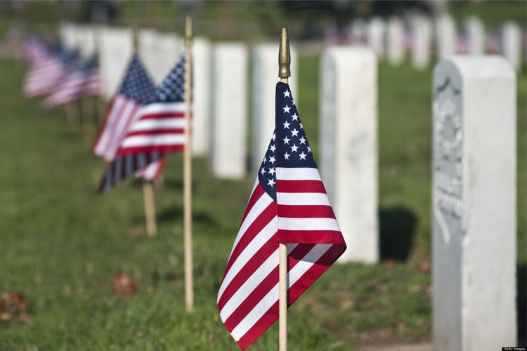Plainfield Memorial Day Parade Set For Monday May 29th The Times