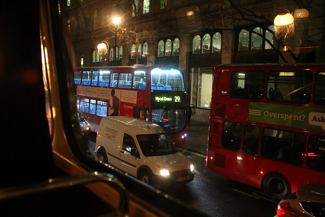 Ghost Bus Tour (11)