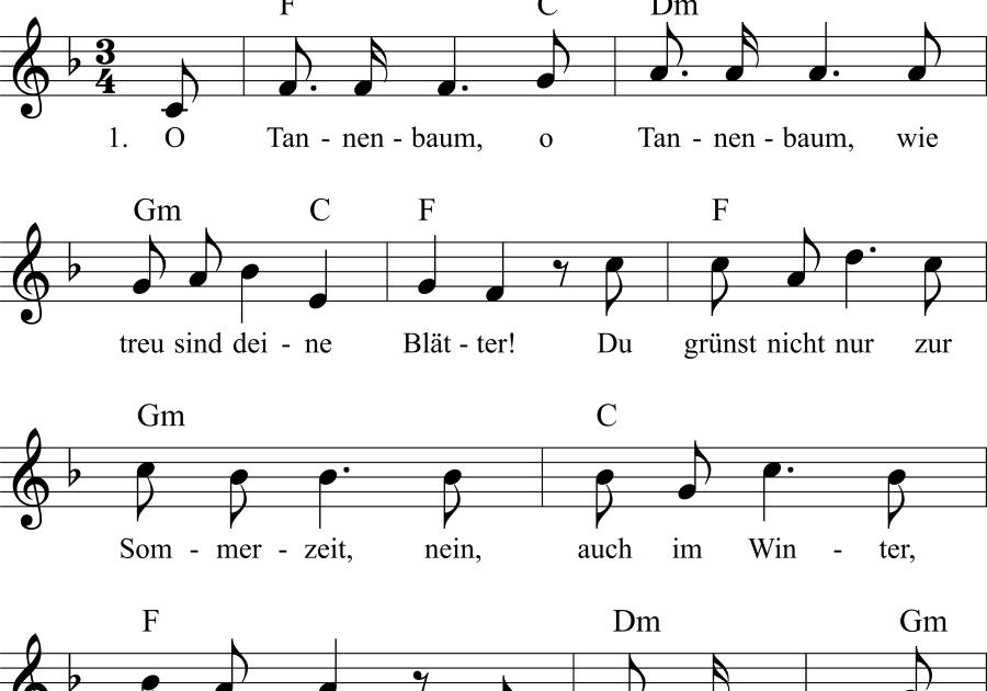 Ist wort ein liebe lied nicht nur Hochzeitslieder zum