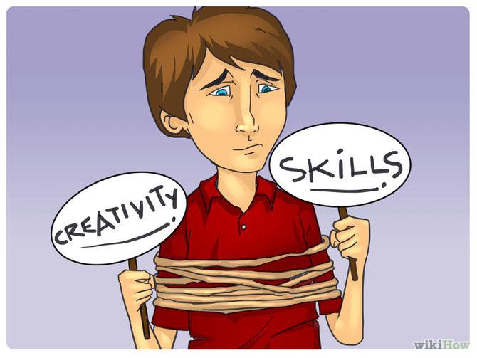 Be Creative Step 4 Version 2.jpg