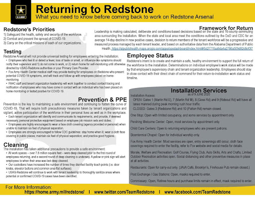Avatar of Redstone stays on gradual road to reinstituting services