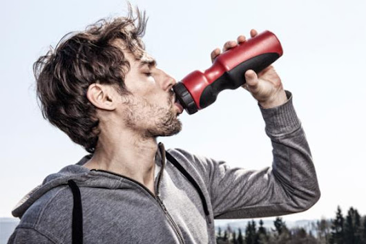 The 6 Best Ways to Recover from Your Workout | Men's Fitness