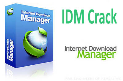 IDM Crack 6.29 Build 2 with Patch Free Download