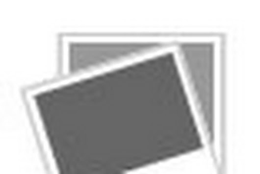 Details about  LARGE 8 SEATER RATTAN GARDEN FURNITURE SOFA TABLE SET CONSERVATORY OUTDOOR PATIO
