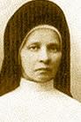 María Estrella del Santísimo Sacramento (Adela) Mardosewicz y sus diez compañeras, Beatas