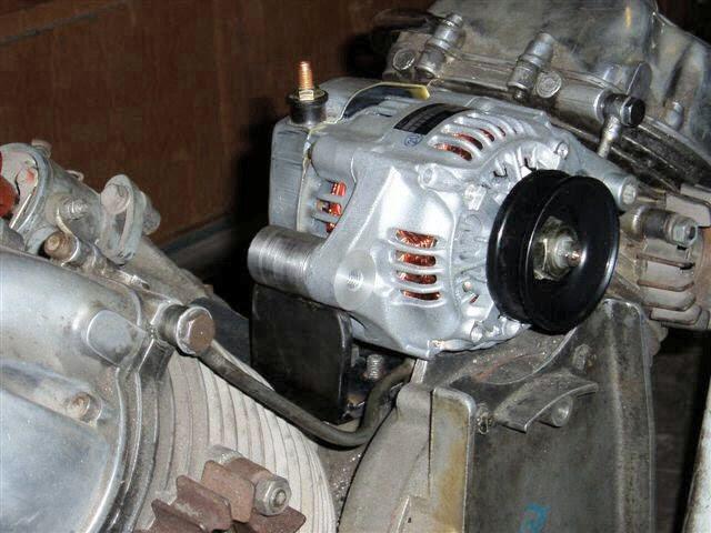 generator to alternator wiring diagram mg image 6