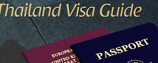 Thai Retirement Visa for UK Citizens | Siam Legal International