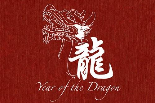 red_envelope_dragon.jpg