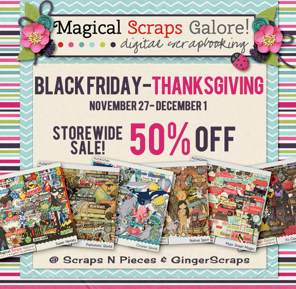 MSG_BLACK FRIDAY Specials 2015