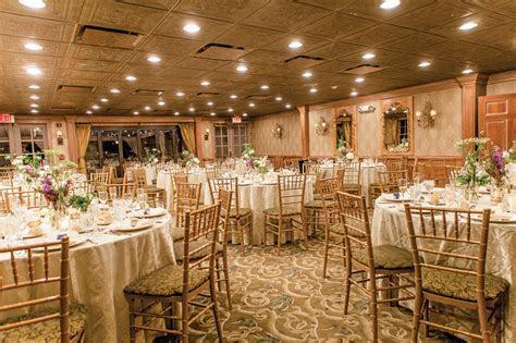 Olde Mill Inn Wedding Cost   Unique Wedding Ideas