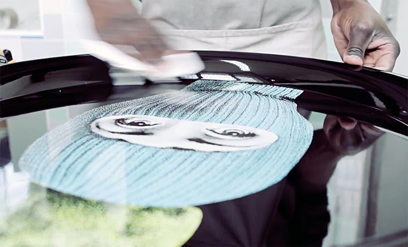 Fornasetti-Atelier-videos-Designboom-012