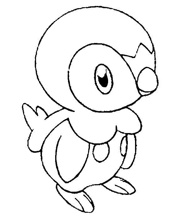 Dibujos Para Colorear Pokemon Legendarios Imagesacolorierwebsite