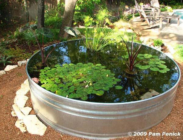 mini-pond-in-a-pot-woohome-4