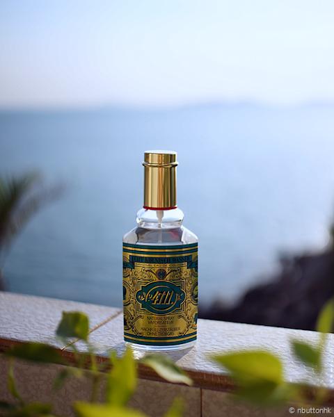 最古老的香水是甚麼模樣? 還有「潔淨抗菌」芳香療法功效?