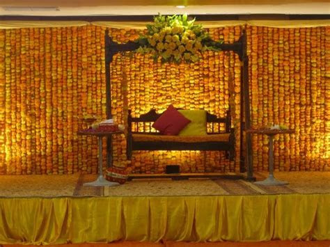 Eastern culture and traditions: Mayun Stage Pakistani Wedding