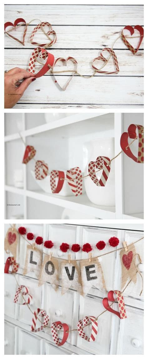 1000  ideas about Paper Hearts on Pinterest   Paper heart