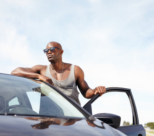 Compare Guru: When Is The Best Time To Sell Your Car?