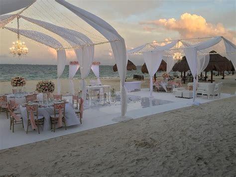 Pin by Sendy Marrero on Finest Playa Mujeres   Wedding