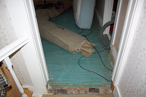 Bedroom floor restoration   02.jpg
