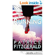 RUNNING - Kindle edition by Patrice Fitzgerald. Romance Kindle eBooks @ Amazon.com.