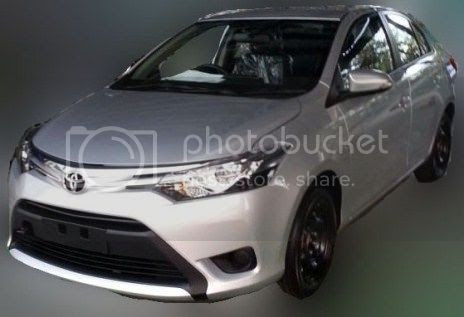 photo 06NewToyotaVios2013Official_zpsbd03e353.jpg