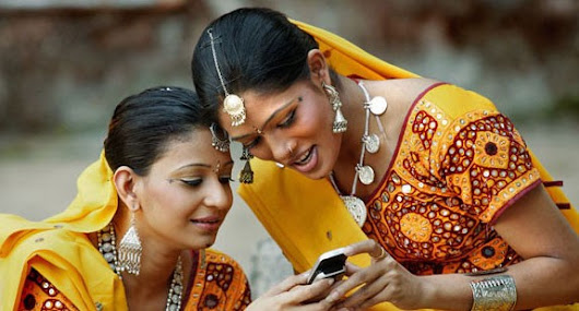 Short Mobile Video Market in India