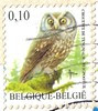 BE-27115(Stamp 2)