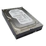WD1600AAJB WD Caviar 160gb 7200rpm 8MB IDE Hard drive
