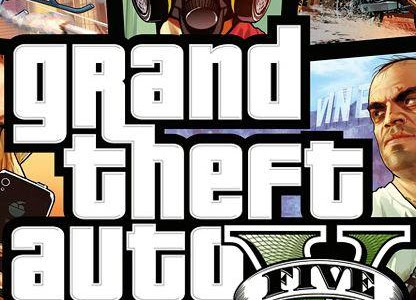 'GTA 5': Does The Updated 'Grand Theft Auto 5' Website Bring Attention To Real Life Police Brutality, Animal Cruelty Incident? [VIDEO]