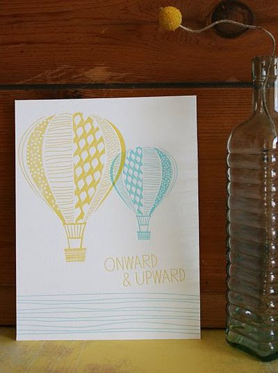 Onward_print