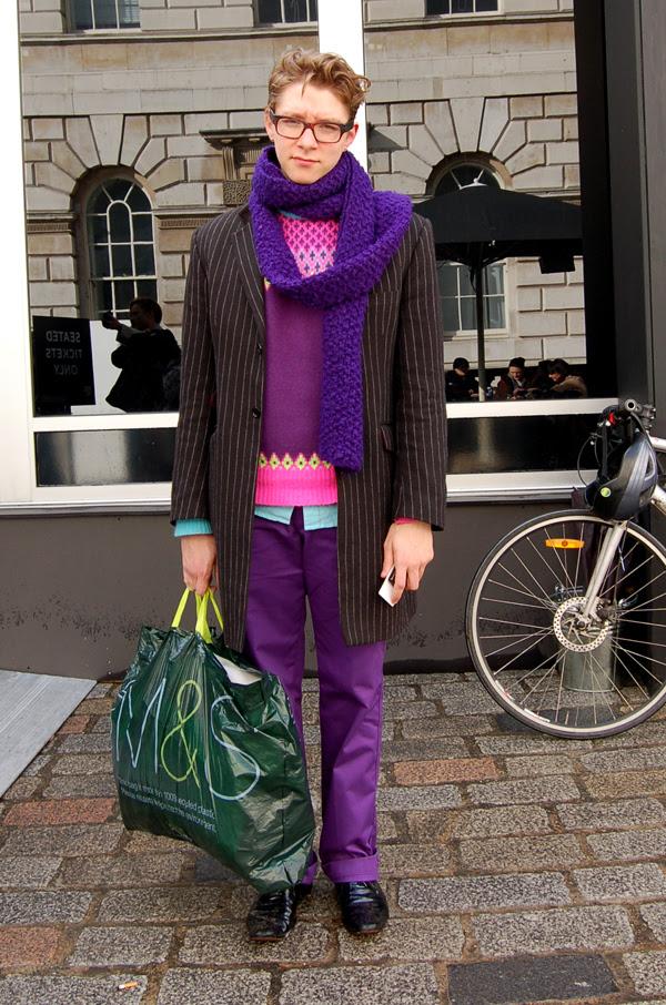purple_London_Fashion_Week