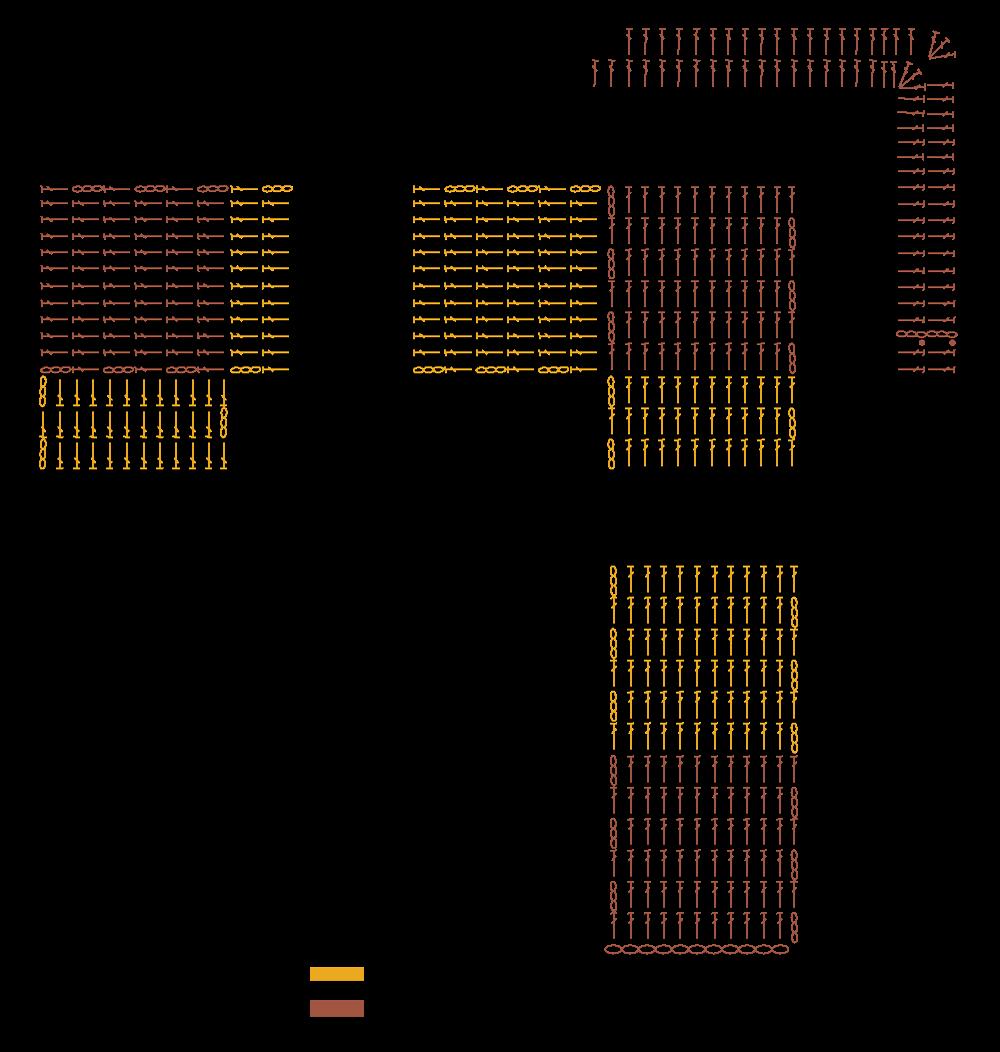 Tapete-graf