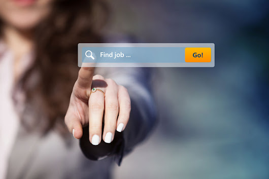 Searching for a Job? 3 Tips to Protect Your Online Reputation