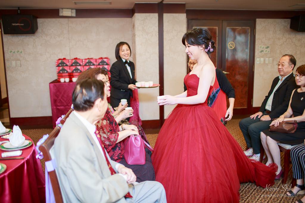 台中婚攝推薦-04