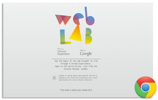 ex-weblab