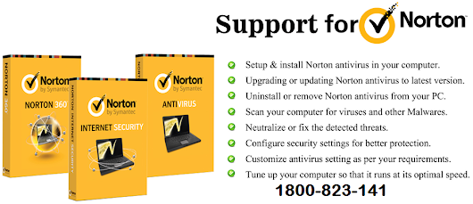 Make Your PC Faster with Norton support Number (with image, tweet) · nortonau